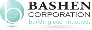bashenCorp_Small